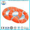 Bouée de vie de sauvetage de matériels de piscine