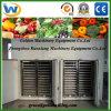 Fleisch-Manioka-Mehl-trocknende Maschinen-Mangofrucht-Frucht-Trockner-Maschine