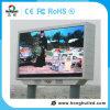 HD P4 영상 벽을%s 가진 옥외 발광 다이오드 표시 표시
