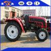 4WD de landbouwTractor van de Tractoren van het Landbouwbedrijf 35HP voor Verkoop