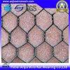 Hexagonale Draad Nettting met de Gegalvaniseerde/Hete Dipped/PVC Met een laag bedekte Draad van het Ijzer