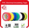 Лента PVC изготовлений электрическая изолируя