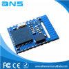 Bluetooth 4.0 BLE van + de Periodieke Wijze van de Communicatie Aandrijving van de Module Rechte Cc2540 Cc2541 rf-BM-S02