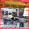 Hohes Quaity Jgh-508 Schaltkarte-Trennzeichen