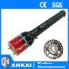 Los productos más fuertes de la autodefensa con la alarma y la linterna (303) atontan los armas