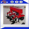 Alti coltivatore/attrezzo/strumentazione dell'azienda agricola di flessibilità con il migliore prezzo