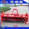Rinforzare e coltivatore durevole Rototiller trattore agricolo/agricolo