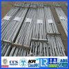 Lange Geselende Staaf 4700mm 5000mm van de Container