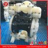 Filterpresse-Zubringerpumpe-Luft-Membranen-Pumpe
