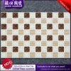 Плитка стены кухни печати Inkjet Foshan 300*450