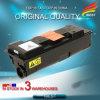 Cartouche d'encre compatible de Kyocera Tk-340 Tk-342 Tk-343 Tk-344 de qualité stable pour Kyocera-Mita Fs-2020 Fs2020d