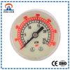 Mètre utile de pression de prix bas d'équipement médical d'OEM/ODM