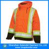 Пламя видимости Workwear высокого качества высокое - retardant куртка
