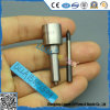 0445110241 ugello diesel Bosch 0433171931 e Dlla156p1509 per KIA/Hyundai /Avante