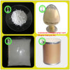 99% USP標準亜鉛Gluconate (CAS 4468-02-4)の栄養物の増強物