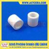 Boccola/tubo di ceramica lavoranti personalizzati di Zirconia di Zro2/Y-Tzp/Ysz
