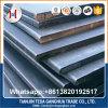 A514 legierter Stahl-Platte des Grad-S