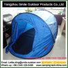 1-2 knallen Personen-einfache Torsion oben kampierendes sofortiges Zelt