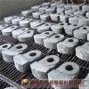 Le fer de bâti durable personnalisé partie les pièces de rechange de marteau de broyeur