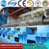 Mclw11g-30X6000 Grote Olie en De Specifieke Buigende Lopende band van Aardgasleidingen