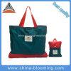 Sacchetto di acquisto pieghevole riutilizzabile leggero della spalla di corsa del sacchetto di Tote