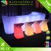 Compteur de barre lumineux par barre de Dubaï DEL de meubles de DEL