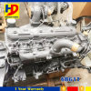 De Nieuwe Assemblage 6bg1 6bg1t van de dieselmotor met 137kw