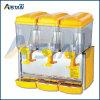 Pl351A Saft-Zufuhr mit mischender Funktion mit 3 Becken