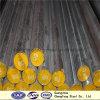 1.3343, Skh51, высокоскоростной стали M2 стали экстренный выпуск