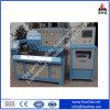 PLC het Testen van de Alternator van de Controle van de Computer Automobiele Apparatuur