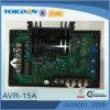Regulador de tensão automática padrão do gerador 15A AVR