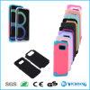 Doppelschicht-Shockproof hybrider schroffer Telefon-Kasten für Samsung-Galaxie S8