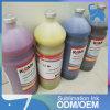 Melhor tinta de impressão inteira do Sublimation de Kiian para Epson