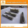 A193 B18.2.1 B8 Rod roscado de alta resistencia