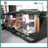 Metalleinschmelzen-Induktions-schmelzender Stahlofen-Preis