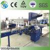 SGS de Verpakkende Machine van de Krimpfolie