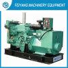 générateur 200kVA/160kw avec l'engine P086t1 de Doosan