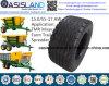 Neumático 15.0/55-17 de la granja para el mezclador de Tmr, acoplado de la granja, prensa