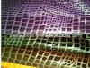 Nuova Design unità di elaborazione Leather di 2012 per Bags (XDPU-021)