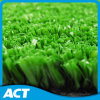 Grama artificial artificial da corte de tênis da alta qualidade da grama do relvado (V20)