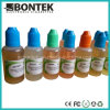 Bontek E Liquid/E Juice