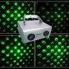 Illuminazione del laser (T209)