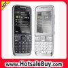 Doppel-SIM Karte Fernsehapparat-Handy E55