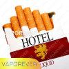 Vaporever Hilton Hotel Tabak E Flüssigkeit/Ejuice