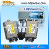 H3 55W ayunan lámpara de xenón OCULTADA brillante (KIT OCULTADO F5 H3)
