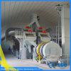 CE&ISO公認の混合肥料の生産ライン
