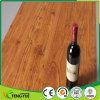 Suelo de madera del vinilo del PVC del nuevo diseño