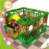 Dschungel-Thema-weicher Innenspielplatz für Vergnügungspark