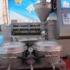 Vacuum Filters (6YL-105A-3)를 가진 자동적인 Oil Press