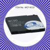 Téléphone mobile Battery pour Motorola BC50